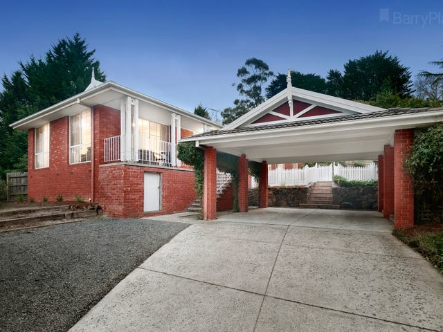 8 Wollahra Place, Heathmont, Vic 3135