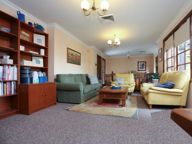 5 Allunga Close, Mona Vale, NSW 2103