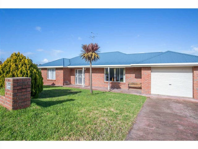10  Marlow Court, Mount Gambier, SA 5290