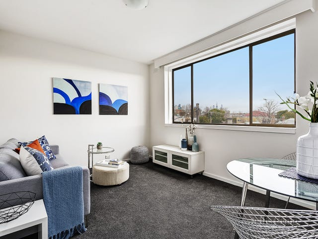3/8 Forest Street, Collingwood, Vic 3066