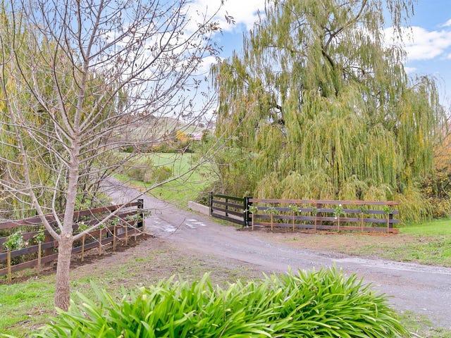 614 Paracombe Road, Paracombe, SA 5132