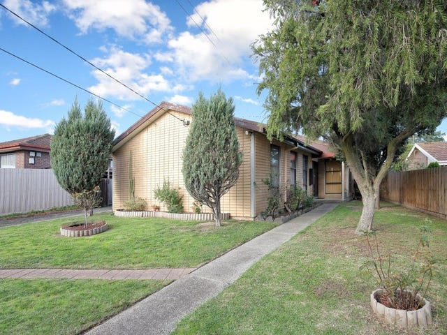 13 Hesse Court, Westmeadows, Vic 3049
