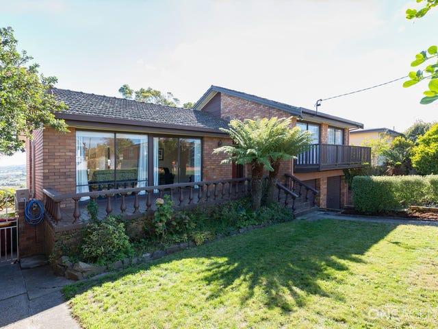 41 Queechy Road, Norwood, Tas 7250