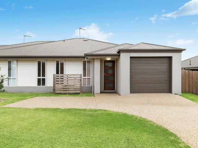 5 Sanctuary Drive, Cranley, Qld 4350