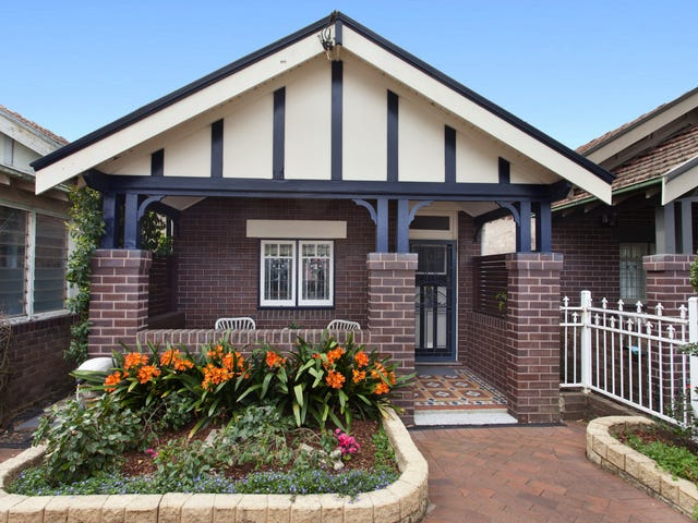 86 Hayberry St, Crows Nest, NSW 2065