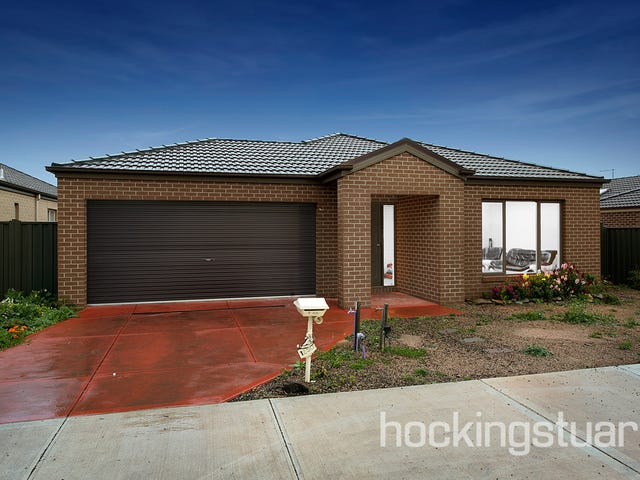 1250 Ison Road, Wyndham Vale, Vic 3024
