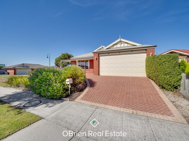 20 Bundoran Avenue, Cranbourne, Vic 3977