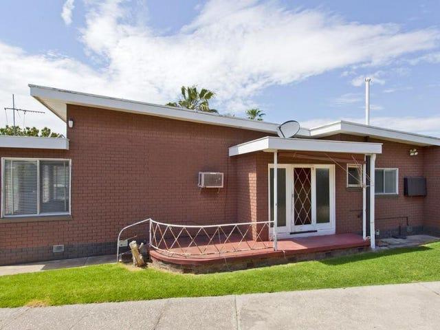 2/377 Allawah Street, Albury, NSW 2640