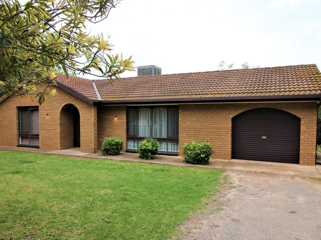21 Morris Road, Griffith, NSW 2680