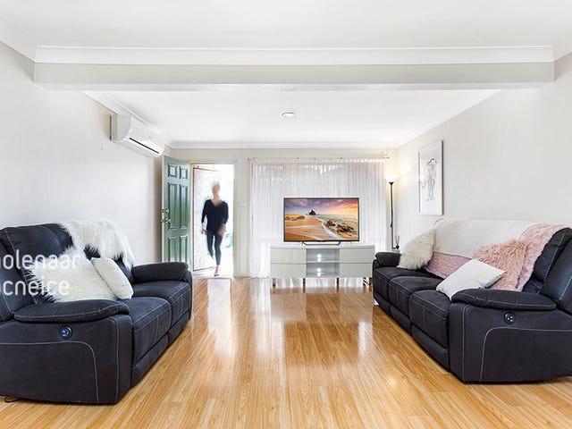 15/81 Collins Street, Corrimal, NSW 2518