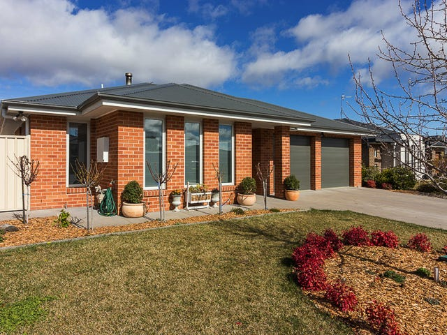 11 Angus Place, Bungendore, NSW 2621