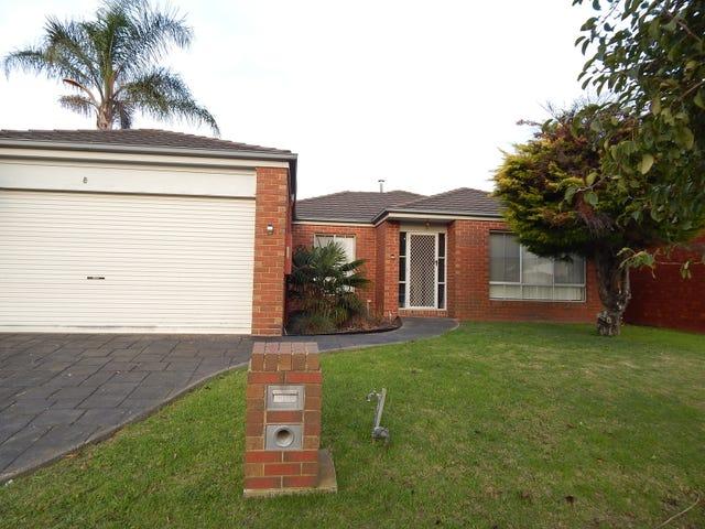 8 Michelle Drive, Berwick, Vic 3806