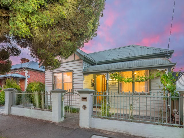 199 Humffray Street North, Ballarat East, Vic 3350