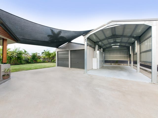 35 Valley Drive, Cannonvale, Qld 4802