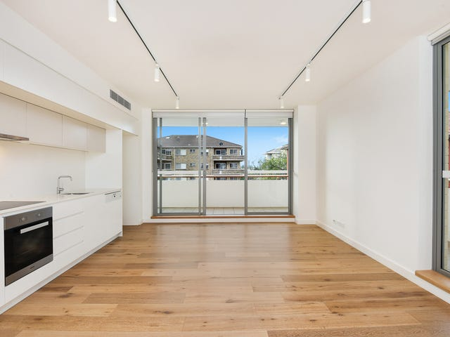 1.2 & 2.2/1-7 Gordon Street, Brighton-Le-Sands, NSW 2216