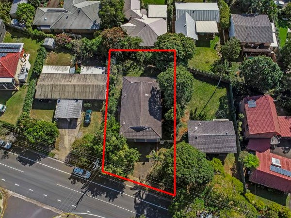 119 King Street, Buderim, Qld 4556