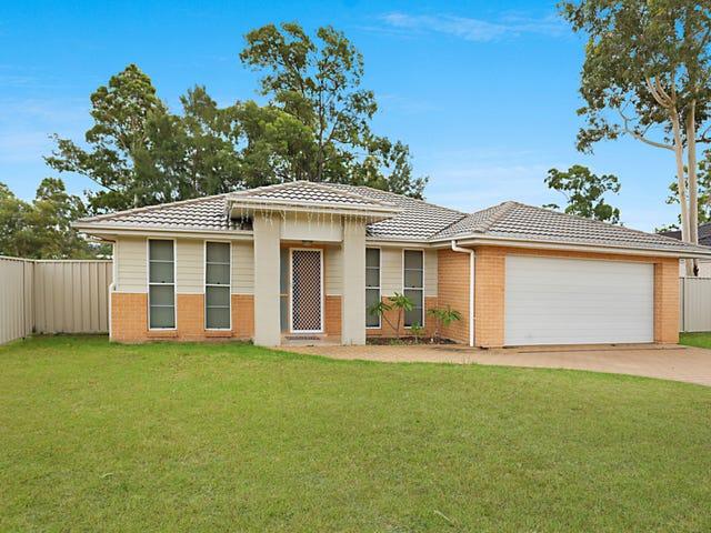 3 Mount Pleasant Grove, Cessnock, NSW 2325