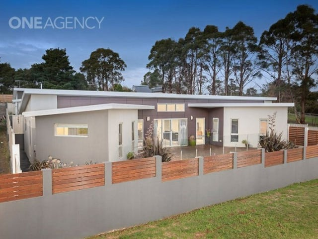 10 Bindaree Road, Legana, Tas 7277
