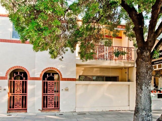 137 Tynte Street, North Adelaide, SA 5006