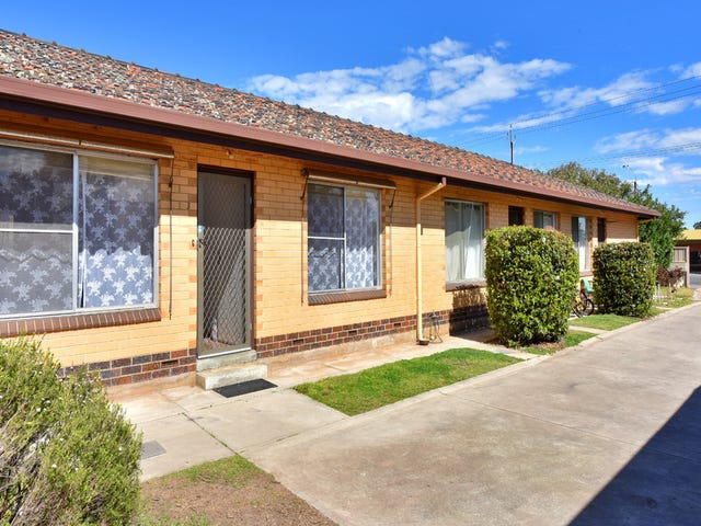 3/419 Goodwood Road, Westbourne Park, SA 5041
