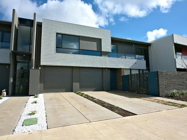 139 David Drive, Sunshine West, Vic 3020
