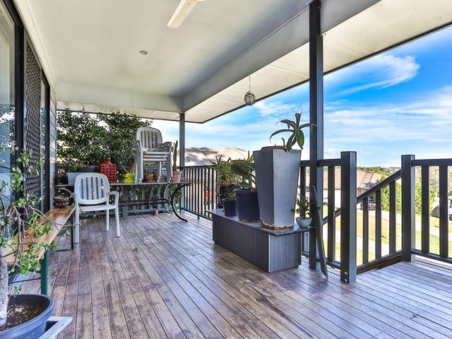 28 Arabella Court, Redbank Plains, Qld 4301