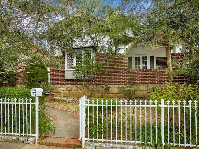 8 Ilford Avenue, Ashfield, NSW 2131
