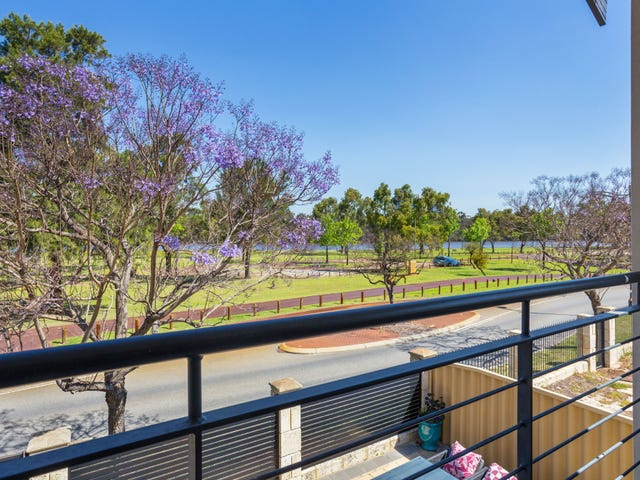 1 Sopwith Elbow, Maylands, WA 6051