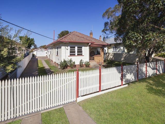 114 Victoria Street, East Maitland, NSW 2323