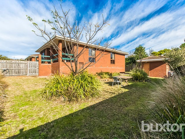 6/26-28 Bieske Road, Grovedale, Vic 3216