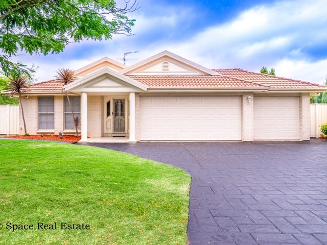 1 Parson Place, Harrington Park, NSW 2567