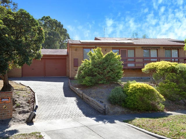 1 Newstead Court, Doncaster East, Vic 3109