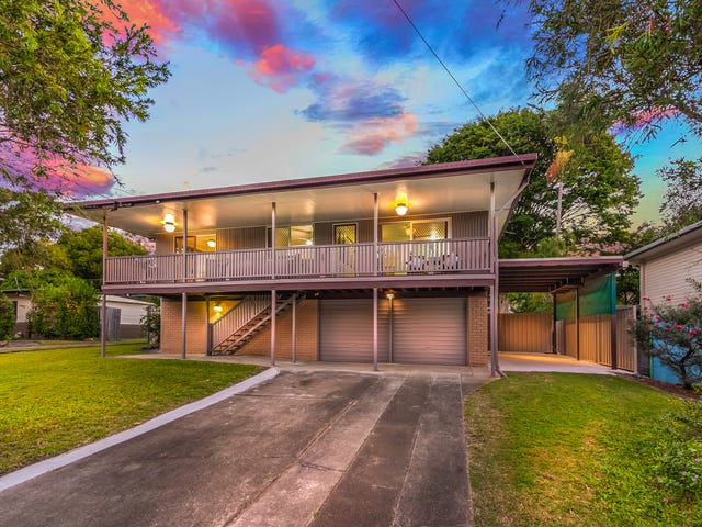 75 Woodlands Drive, Rochedale South, Qld 4123