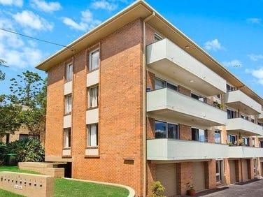 1/18 Newport Street, East Ballina, NSW 2478
