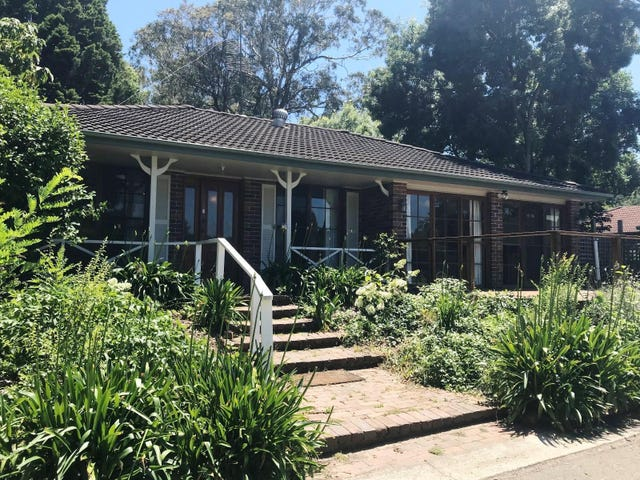 88A Bendooley Street, Bowral, NSW 2576