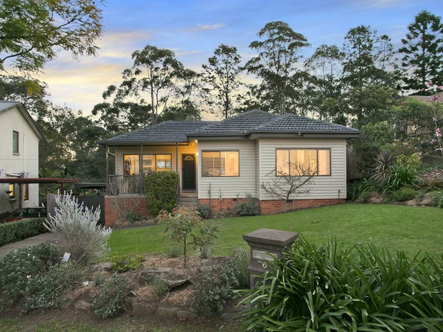6 Jillong Street, Rydalmere, NSW 2116