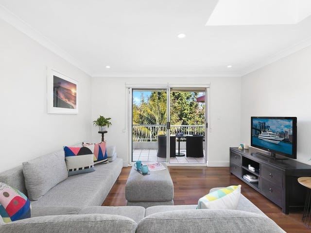 6/174 Brook Street, Coogee, NSW 2034