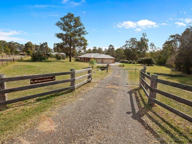 7 Highfield Way, Branxton, NSW 2335