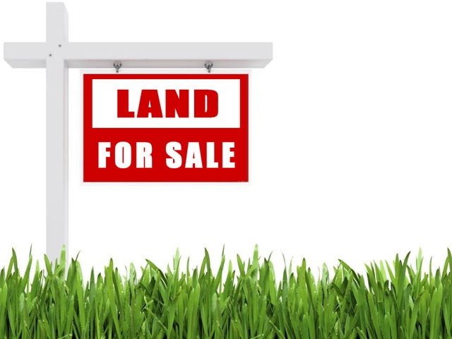 Lot 4257 Proposed Road, Campbelltown, NSW 2560
