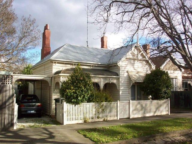 1303 Mair Street, Ballarat, Vic 3350