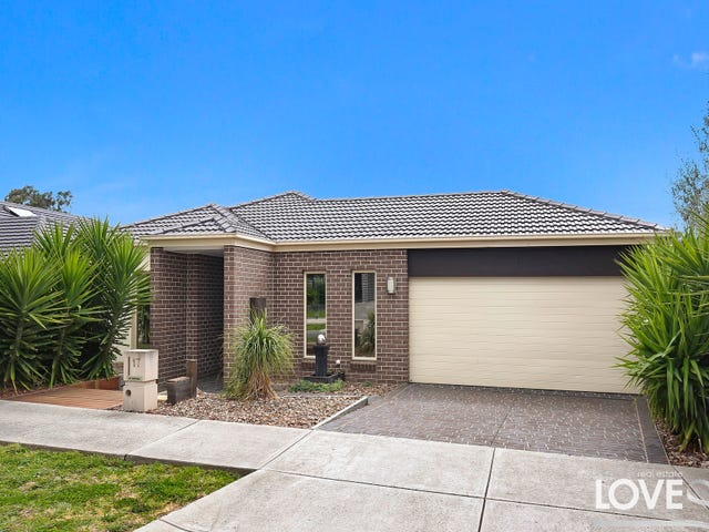 17 Cairn Drive, South Morang, Vic 3752