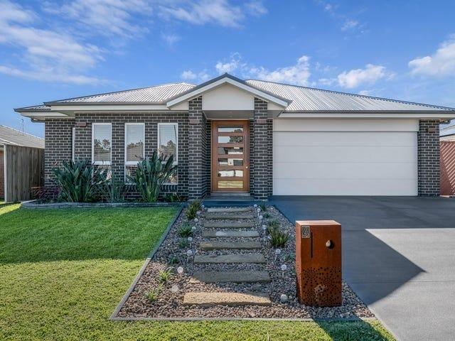 4 Birdwood Street, Chisholm, NSW 2322