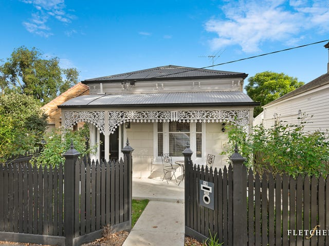 28 Connell Street, Hawthorn, Vic 3122