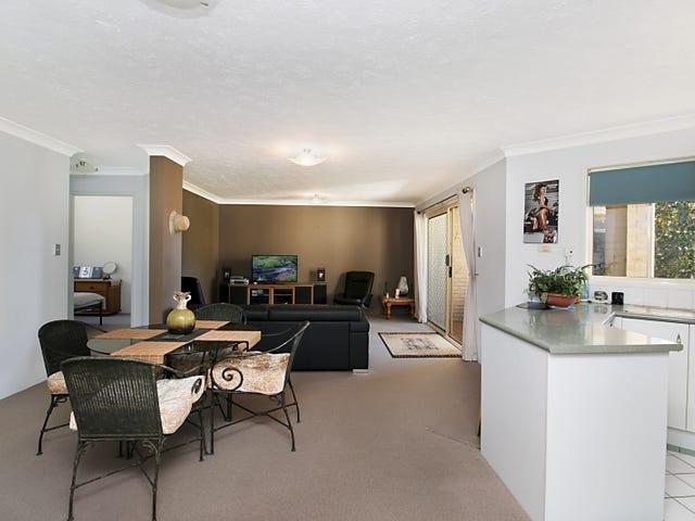 43/22 Binya Ave, Tweed Heads, NSW 2485