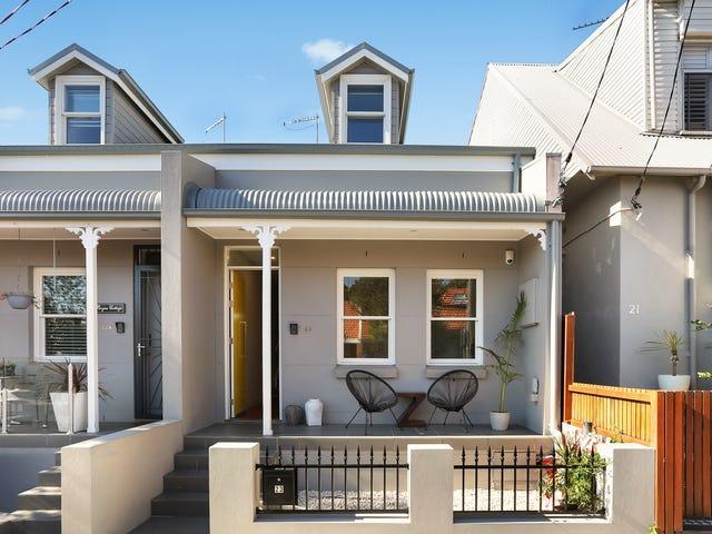 23 Junior Street, Leichhardt, NSW 2040