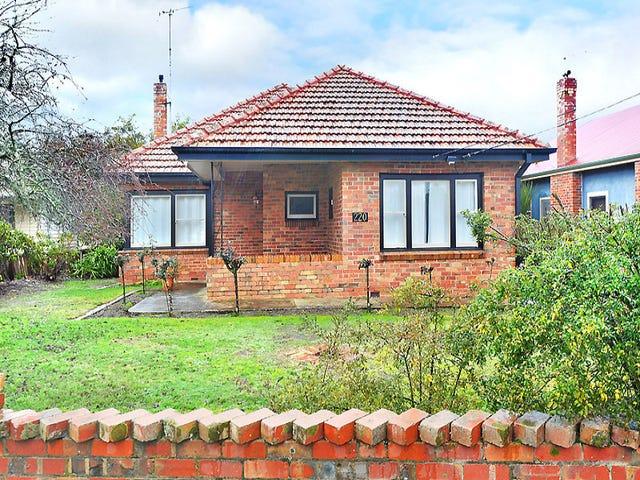 220 Victoria Street, Ballarat, Vic 3350