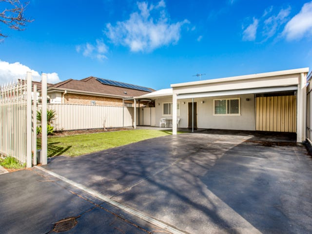14 Maple Avenue, Royal Park, SA 5014