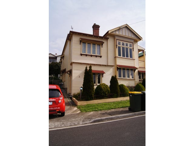 3b William Street, Burnie, Tas 7320