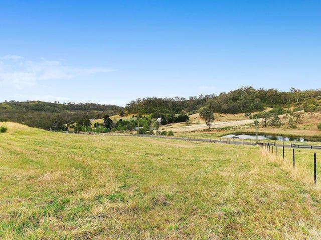 Lot 4 Alexander Way, Mount Hunter, NSW 2570