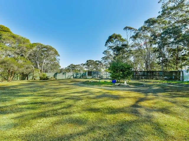 8 Marshall Avenue, Bargo, NSW 2574
